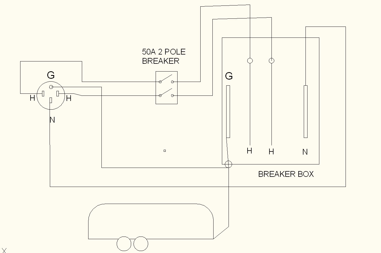 wiring diagram for 50 amp rv cord get free image about wiring diagram